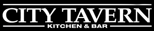 City Tavern Kitchen and Bar